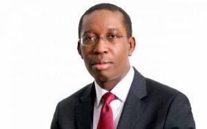 Gov. Ifeanyi Okowa Loses Aide To Suspected Gunmen