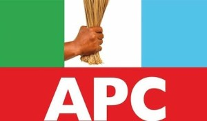 Osun APC Sets Up Committee For September Governorship Election