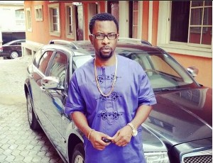 Ruggedman dares Yomi Shogunle to mock #EndSars after the order to reform the squad
