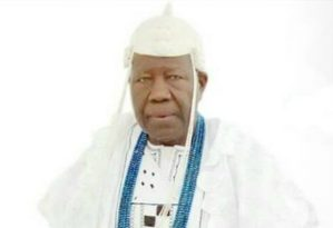 120 Traditional Rulers , Obasanjo To Attend Olubadan's Birthday