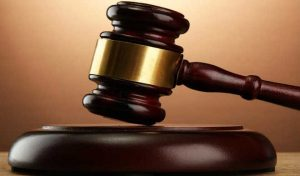2 Brothers Sentenced To 6 Months Imprisonment For Stealing 2 Plasma TV Sets