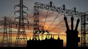 Electricity Generation Drops To 2,684MW