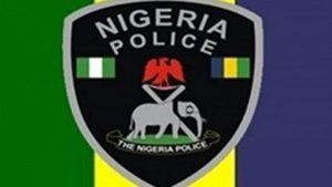 Police Recruitment JAMB CBT Test Is Today 25th Of May