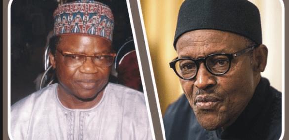 Nigerians Don't See Igbo Armed Robbers, Yoruba 419ers But Call Fulanis Killers – APC Chieftain