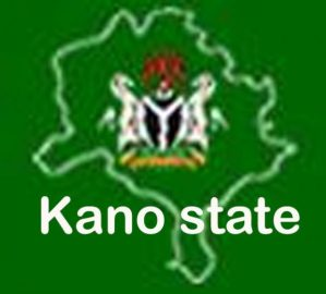 Kano Donates N100m To Flood Victims, Urges FG Intervention
