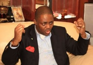 Femi Fani-Kayode: The sons of Satan and the seed of Beelzebub (Part 2)
