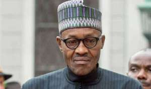 Presidency Tackles Saraki For Downgrading Buhari