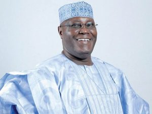 I 'll Create Jobs, Revive Economy, Says Atiku