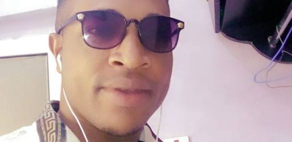 I'm in Search of a Dominant Woman that'll Use Me as Her Slave – Nigerian Man Begs
