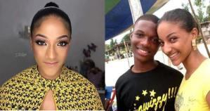Sophie Alakija Warns Nigerians to Stop Calling Her Wizkid's Ex