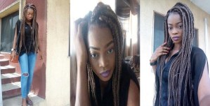 Love-making On The First Date Doesn't Make A Woman Cheap – Nigerian Lady Says