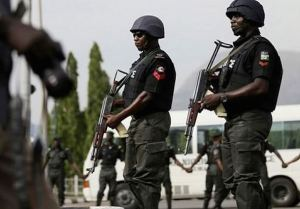 Unbelievable: Primary 5 Pupil Kidnaps His Master's 10-Year-Old Son for N150,000 Ransom in Niger State