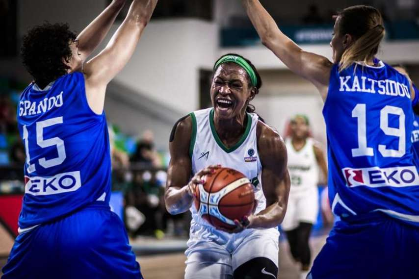 cup double winning womens basketball - 758×505