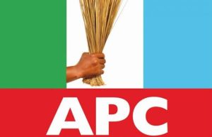 Kwara APC Assures Aggrieved Members of Fairness
