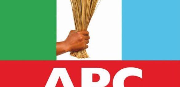 Kwara APC Assures Aggrieved Members of Fairness