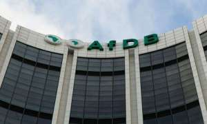 AfDB Approves $50m Credit Facility For Fidelity Bank