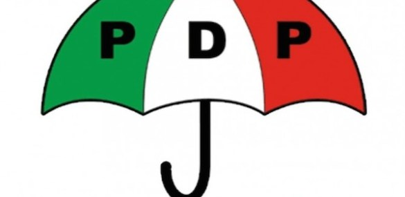 Obaseki's Aide Resigns, Joins PDP