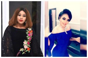 Toyin Lawani Reveals She Was Hurt When Bobrisky Turned Against Her