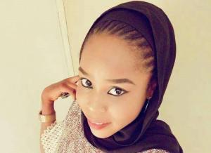 BREAKING: Boko Haram Executes Another Red Cross Worker