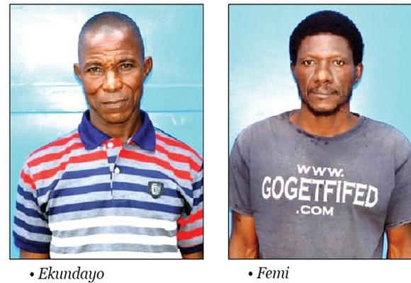 Latest News - Nigeriana News - Nigerian Newspaper - Linkis com