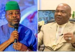 Emeka-Ihedioha-and-Senator-Hope-Uzodinma