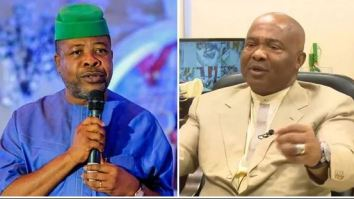 Emeka-Ihedioha-and-Senator-Hope-Uzodinma