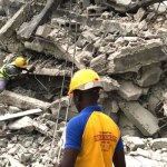 Lagos Building Collapses , Building Collapses
