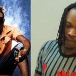 Naira Marley And Terry G