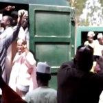 Shiite Members freed