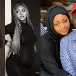 Regina Daniels And Ned Nwoko Are Expecting A Baby