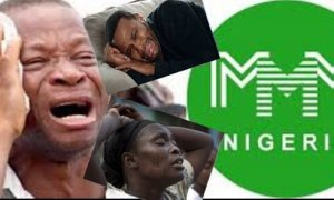 mmm nigeria crashes