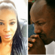 Apostle Suleman and Stephanie Otobo