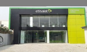 Etisalatn-new-name-0