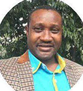 MR ANDREW OSAHON CEO, Q3 Asset Management Group