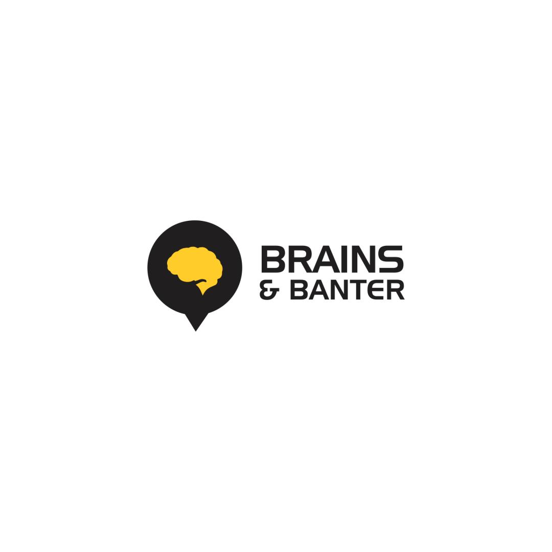 Brains & Banner