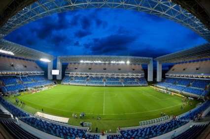 December 12 europe football sports recap