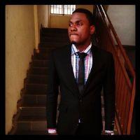 Funsho Ogunbeku - Nigerian Entertainment