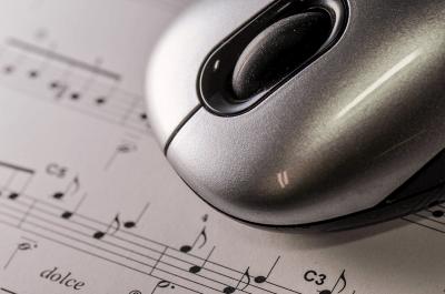 illegal music download in nigeria