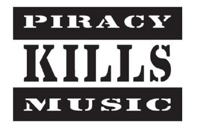 piracy-kills-music