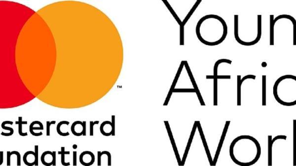 NBSSI, Mastercard Foundation