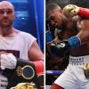 nigerianeyenewspaper_double-bout-deal-agreed-between-Joshua-and-Fury