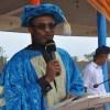 www.nigerianeyenewspaper.com_Federal-Poly-Nekede