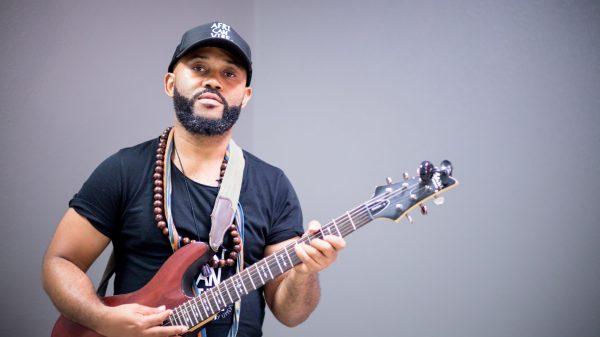www.nigerianeyenewspaper.com_Nkumu-Katalay-Births-a-sound-of-all-african-musical-expressions