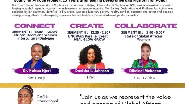 www.nigerianeyenewspaper.com_SHEROES-ready-for-Taking-the-Pulse-of-Global-African-Women