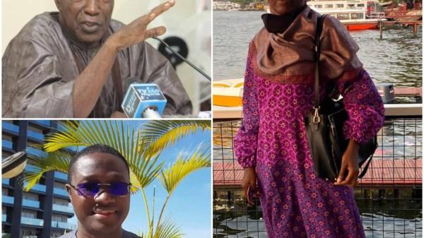 www.nigerianeyenewspaper.com-OrganicAgroSummit