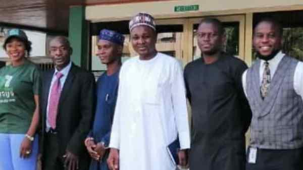 www.nigerianeyenewspaper.com-Nigeria-Media-Association-Ghana-at-the-High-Commission