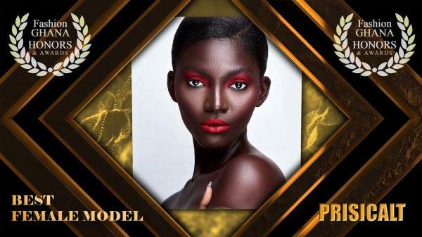 www.nigerianeyenewspaper.com-FashionGhana