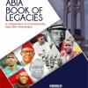 www.nigerianeyenewspaper.com-Abia-at-30-Lecture-Abuja
