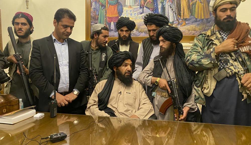 www.nigerianeyenewspaper.com-Taliban-in-Afghanistan