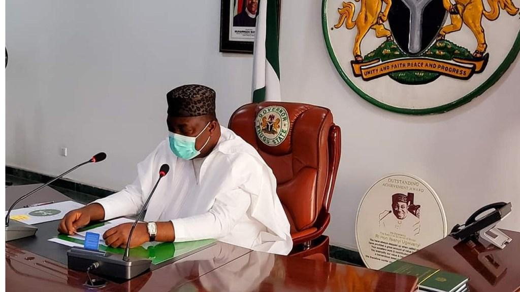 www.Nigerianeyenewspaper.com-United-Nations-Commends-Gov-Ugwuanyi